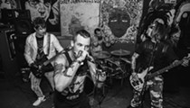 Band of the Week: Morte Morbosa