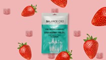 5 Best CBD Gummies to Buy in 2019 - CBD Gummies Review