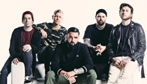 A Day to Remember add two more dates to 'homecoming' stand at House of Blues