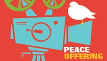 Orlando's Global Peace Film Fest connects local stories to deeper narratives
