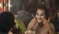 'Joker,' 'Miles Davis,' 'War,' 'Wrinkles the Clown' and more films opening in Orlando