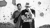 Soft Kill takes Soundbar Saturday night