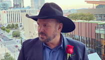 Garth Brooks at a Sanford dive bar, 'Killer Klowns' composer at Stonewall, and more Orlando live music picks