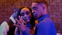 'No Ordinary Love' explores power, authority and domestic abuse at its Orlando Film Festival debut