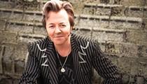 Brian Setzer cancels Christmas Rocks tour, including Orlando show at Hard Rock