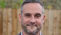 Op-ed: Orange County School Board must rename Stonewall Jackson Middle School