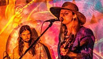 Picks this week for Orlando's best live music