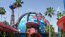 State of Florida sues Planet Hollywood for taking job creation money before ghosting