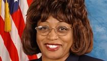 Conviction upheld for former Central Florida congresswoman Corrine Brown