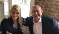Former Florida attorney general Pam Bondi joins Trump's impeachment defense team