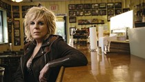 Americana pioneer Lucinda Williams returns to Orlando's Plaza Live