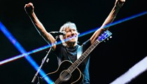 Former Pink Floyd guiding light Roger Waters to shine on Orlando's Amway Center this summer