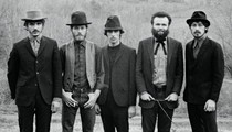 Movies playing this week in Orlando: <i>Once Were Brothers: Robbie Robertson and the Band, Onward</i> and more