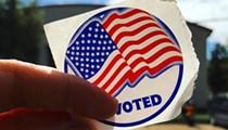 Orlando primary primer: How to vote in Tuesday's elections