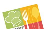Cuisine Corner: Healthy Hispanic Dishes