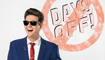 'No Days Off' live streaming telethon to benefit Orlando's working performers impacted by coronavirus