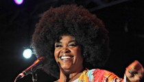 Miss Jill Scott, Hot Chelle Rae, Eve Maret and more postponed Orlando shows this week