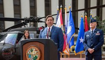 Petition for DeSantis to shut down Florida now has over 300,000 signatures