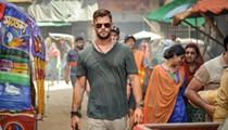 On small screens this week: New movies from Chris Hemsworth, Mindy Kaling, Hugh Jackman and a buncha Vikings