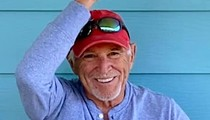 Jimmy Buffett goes on 'Cabin Fever' tour of his concert archives, Dead and Company cancel summer tour