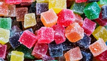 Best CBD Gummies to Buy in 2020: Top 3 Brands