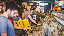 Record Store Day postponed to three separate dates, with the first in late August