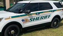 Brevard police officer suspended after controversial weekend posts on social media