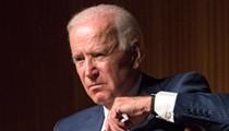 Joe Biden to speak at Florida Democratic Party event