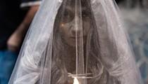 Orlando horror convention Fantasm postponed until 2021