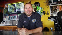 Central Florida breweries struggle to stay solvent