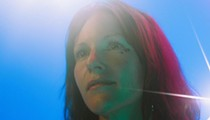 Timucua Arts Foundation and Civic Minded 5 present Kaitlyn Aurelia Smith livestream performance this month