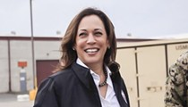 10 takes on Kamala that are just as important as anyone else's