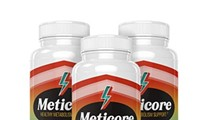 Meticore Review: Best Metabolism Booster Support Supplement