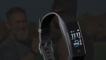 KoreTrak Reviews – Does KoreTrak Smart Watch Tracker Work?