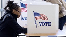 National cable networks join effort to aid Florida felons voting effort