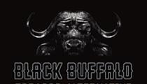 Black Buffalo Helps Dip Enthusiasts Kick the Habit