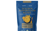 Golden Superfood Bliss Reviews (Danette May) – Does It Work?