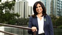 Election 2020: Democrat Anna Eskamani wins re-election for Florida House District 47