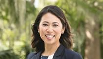 Election 2020: Democrat Stephanie Murphy will return to Washington, D.C., representing Florida's District 7