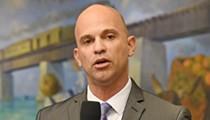 "Election 2020: Rene ""Coach P"" Plasencia retains Florida House District 50 seat"