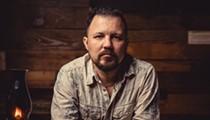 Concert picks: El Gran Combo de Puerto Rico, Thomas Wynn, David Bjella and Hannah Sun