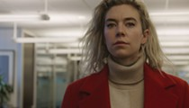 Vanessa Kirby is a tightly clenched fist in the traumatic 'Pieces of a Woman'