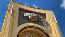 Rep. Eskamani files bill to repeal tax credit program exploited by Universal Orlando