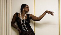 Orlando Shakes honors two powerful Black female artists with crucial ties to the civil rights movement