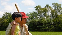 Lyrical Korean immigrant drama 'Minari' stirs the American melting pot with wild greens and factory eggs