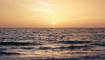 St. Pete Beach named 'Best Beach in America' by TripAdvisor