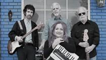 Concert picks this week: Beth McKee; Don Soledad, Shankh Lahiri and Kanada Narahari; and Southern Fried Sunday