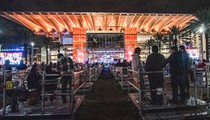 Orlando's Frontyard Festival will extend run through the end of 2021