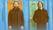 Manchester Orchestra talk about their comeback show, connection to Orlando ahead Frontyard Festival set on Wednesday