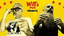 Orlando concert picks this week: The Ludes, Great Peacock, American Party Machine and more